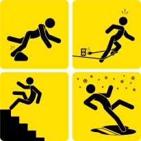 slips trips and falls.jpg